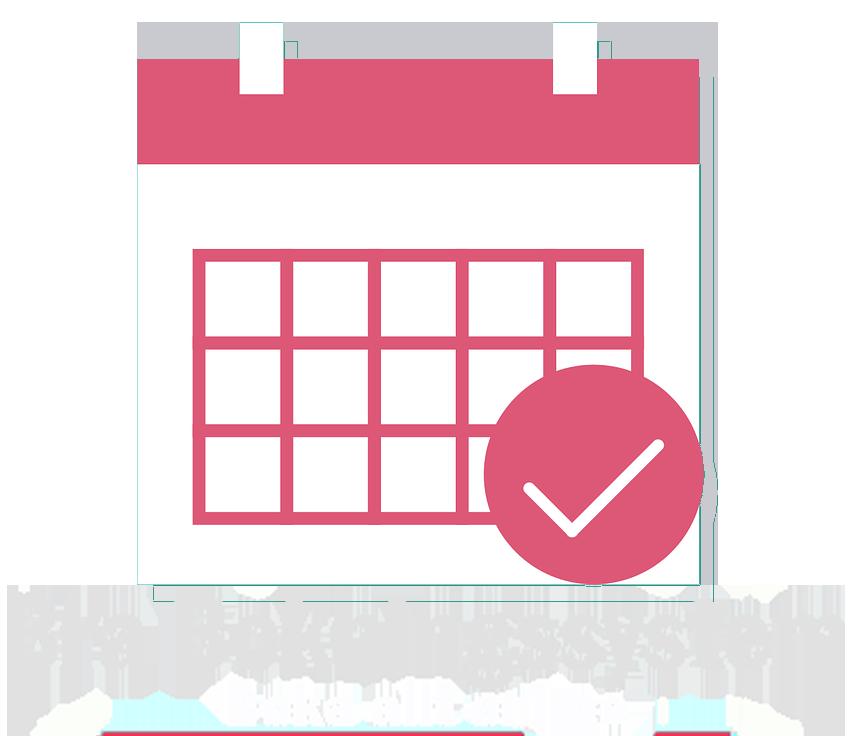 bra bokningssystem logo hemsida